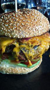 Killesburger
